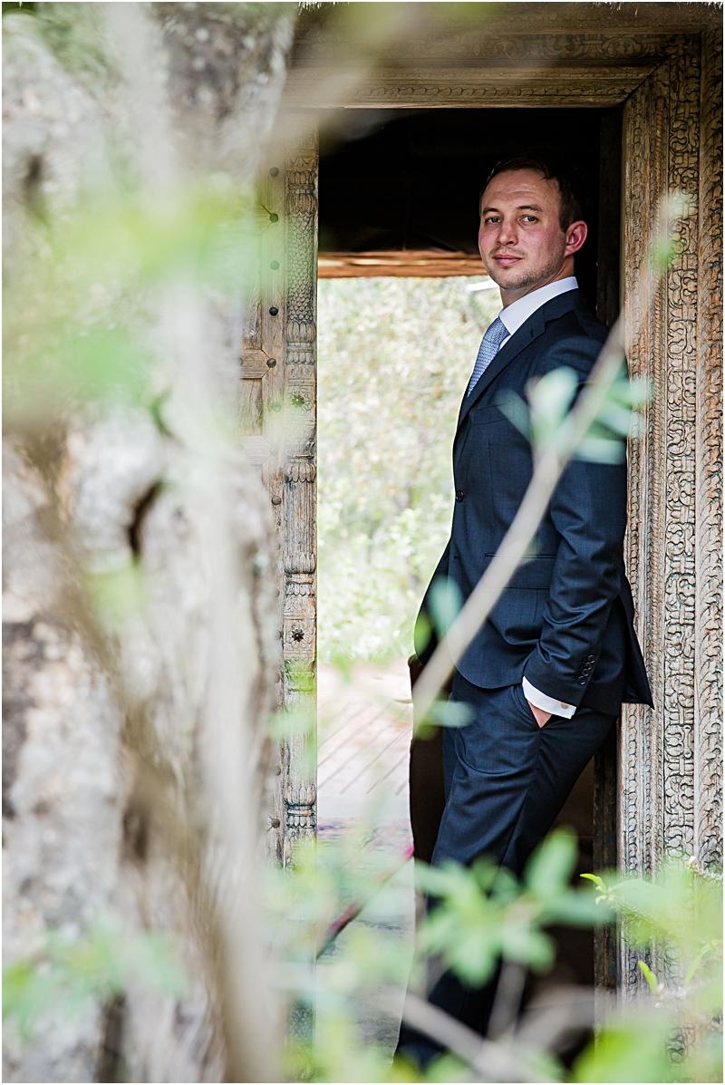 Best wedding photographer - AlexanderSmith_7644.jpg