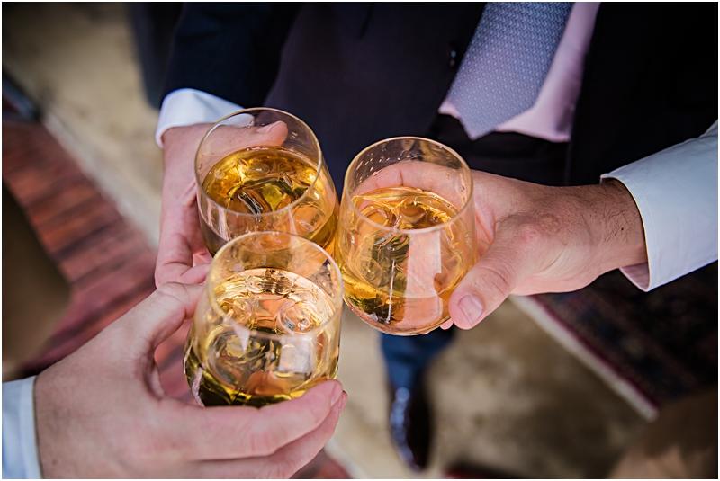 Best wedding photographer - AlexanderSmith_7646.jpg
