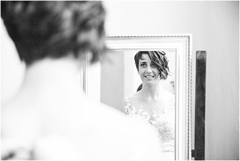Best wedding photographer - AlexanderSmith_7658.jpg