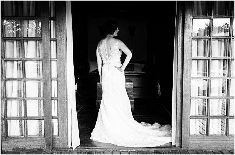 Best wedding photographer - AlexanderSmith_7659.jpg