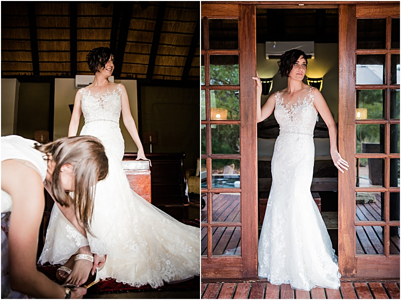 Best wedding photographer - AlexanderSmith_7662.jpg