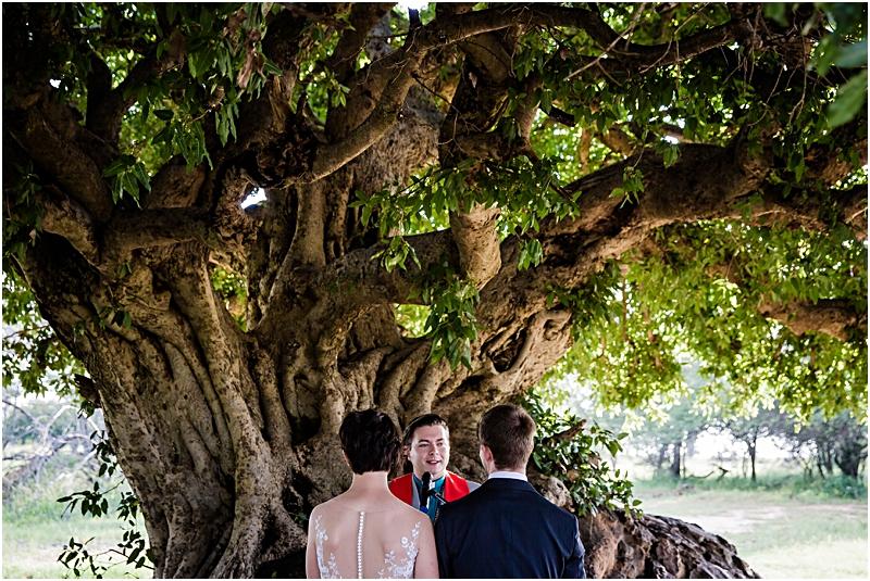 Best wedding photographer - AlexanderSmith_7671.jpg
