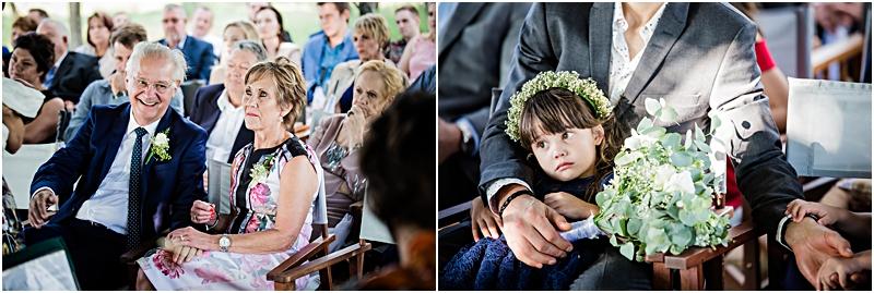Best wedding photographer - AlexanderSmith_7673.jpg