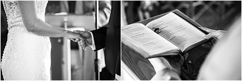 Best wedding photographer - AlexanderSmith_7674.jpg