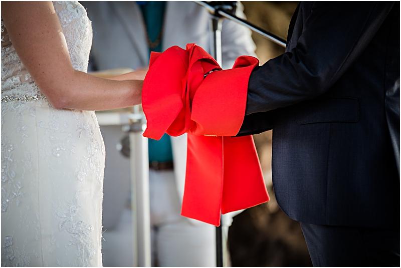 Best wedding photographer - AlexanderSmith_7675.jpg