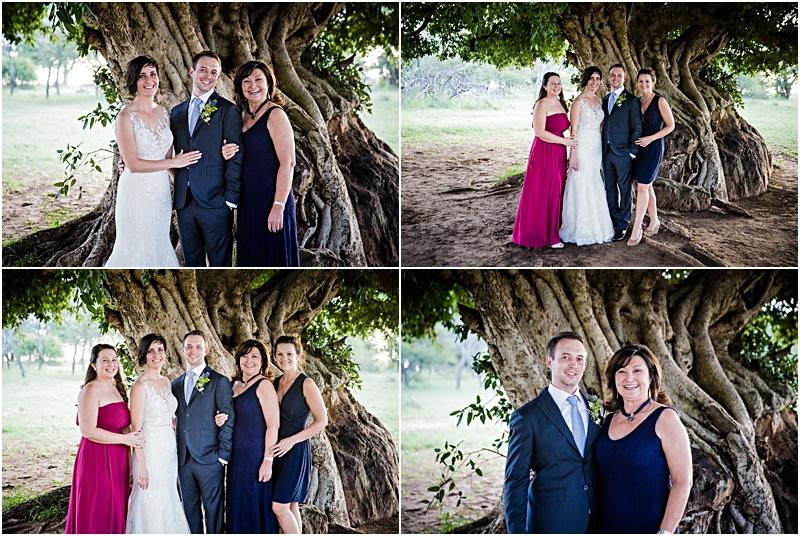 Best wedding photographer - AlexanderSmith_7682.jpg