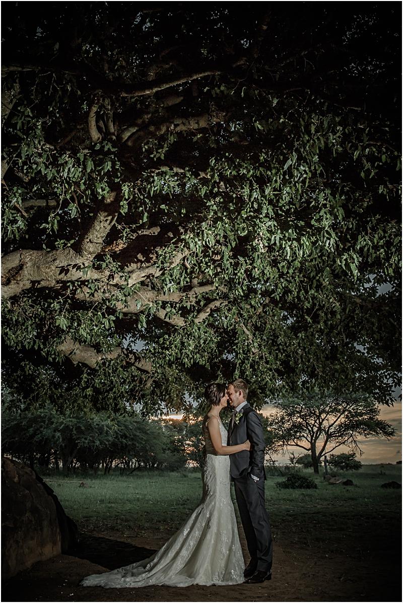 Best wedding photographer - AlexanderSmith_7684.jpg