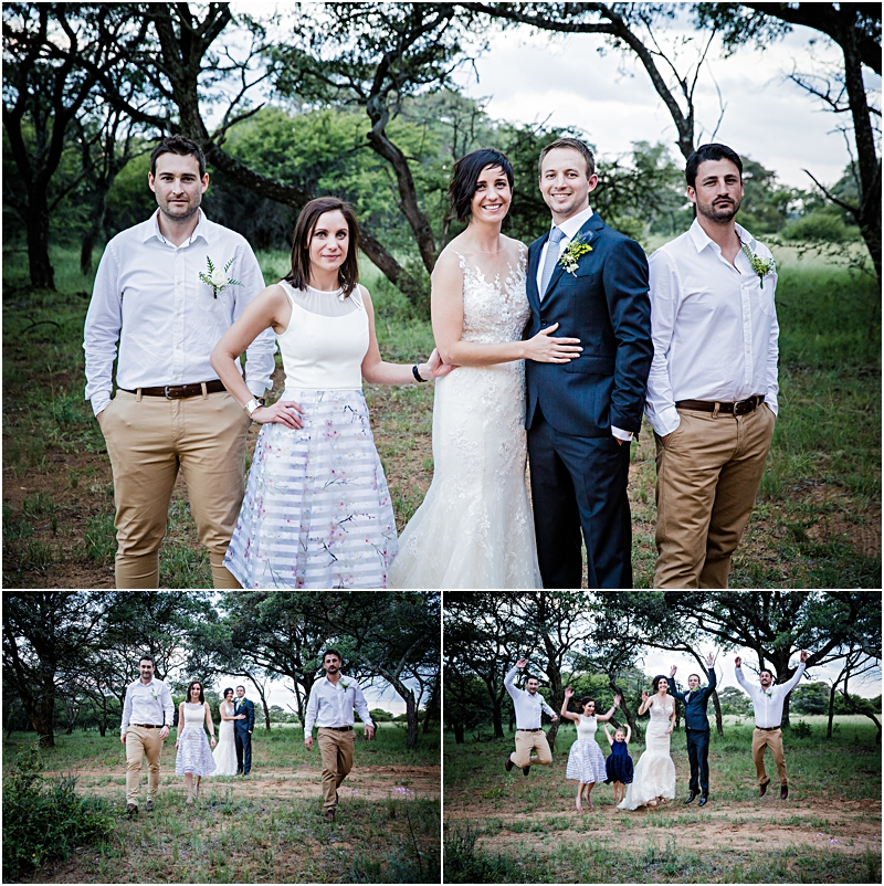 Best wedding photographer - AlexanderSmith_7685.jpg