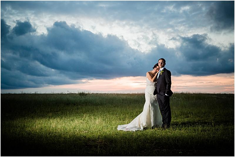 Best wedding photographer - AlexanderSmith_7689.jpg