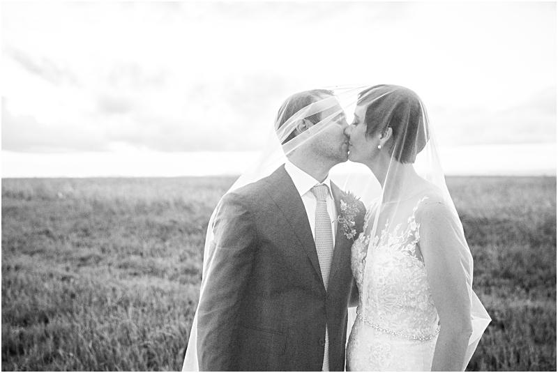 Best wedding photographer - AlexanderSmith_7690.jpg