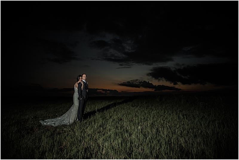 Best wedding photographer - AlexanderSmith_7694.jpg