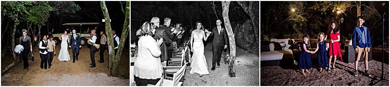 Best wedding photographer - AlexanderSmith_7697.jpg