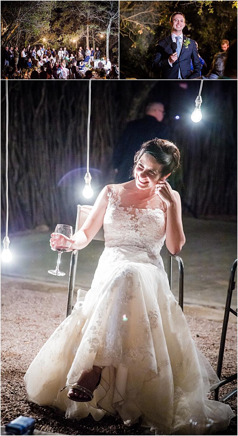 Best wedding photographer - AlexanderSmith_7702.jpg