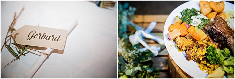 Best wedding photographer - AlexanderSmith_7703.jpg