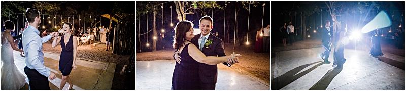 Best wedding photographer - AlexanderSmith_7706.jpg