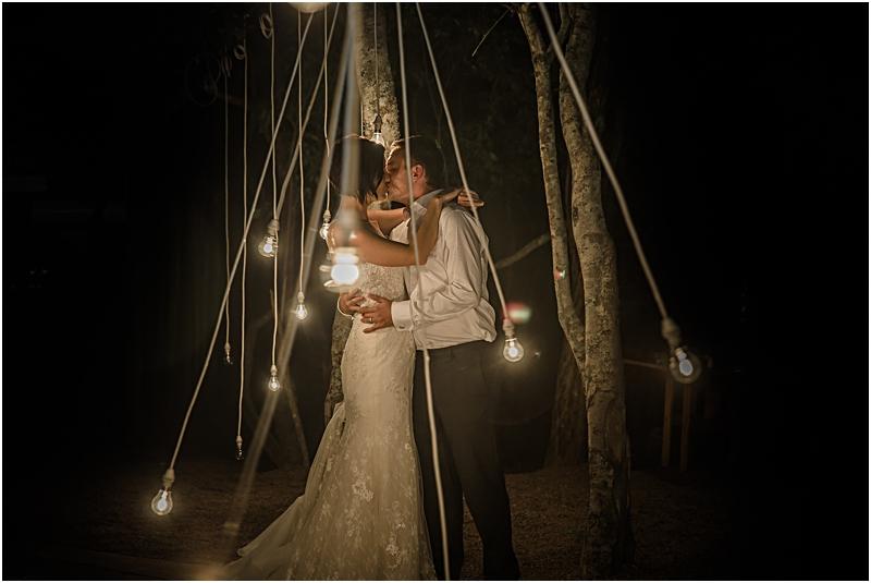 Best wedding photographer - AlexanderSmith_7710.jpg