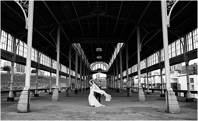 Best wedding photographer - AlexanderSmith_7801.jpg
