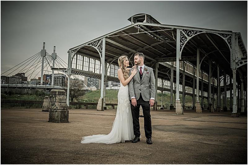 Best wedding photographer - AlexanderSmith_7802.jpg