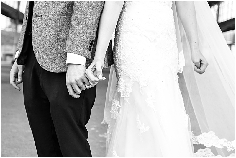 Best wedding photographer - AlexanderSmith_7804.jpg