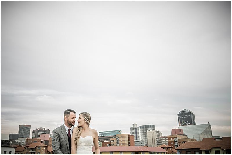 Best wedding photographer - AlexanderSmith_7805.jpg