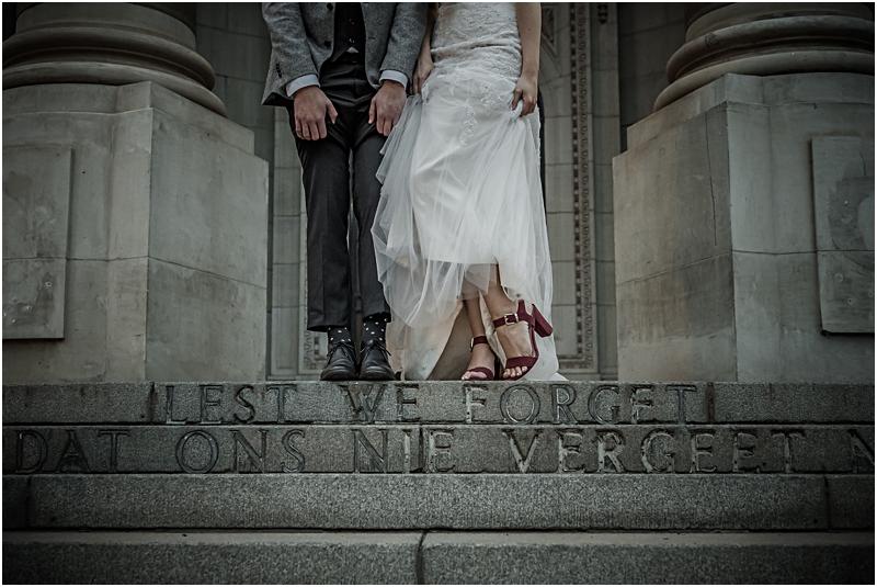 Best wedding photographer - AlexanderSmith_7806.jpg