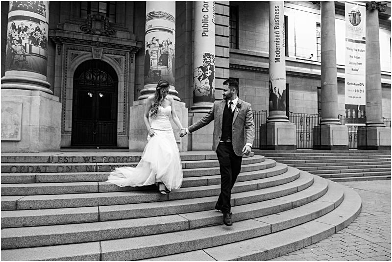 Best wedding photographer - AlexanderSmith_7807.jpg