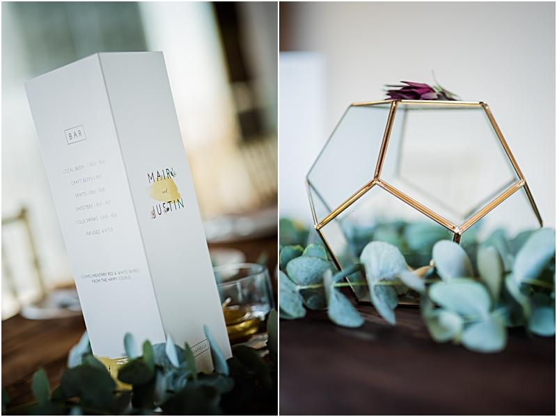 Best wedding photographer - AlexanderSmith_7812.jpg