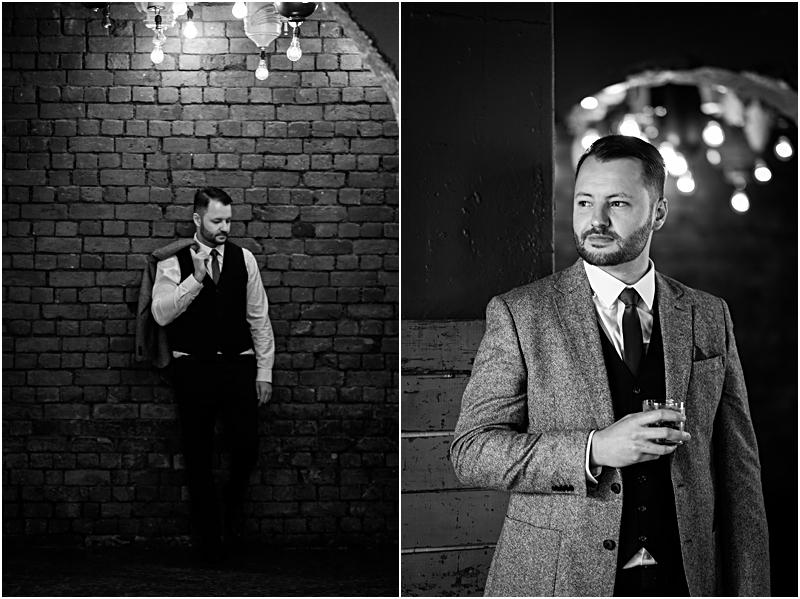 Best wedding photographer - AlexanderSmith_7816.jpg