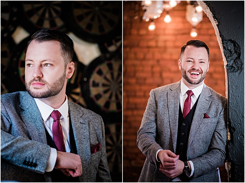 Best wedding photographer - AlexanderSmith_7817.jpg
