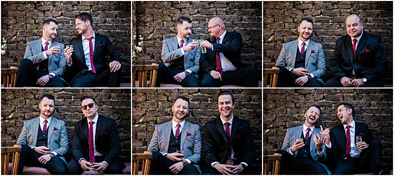 Best wedding photographer - AlexanderSmith_7820.jpg