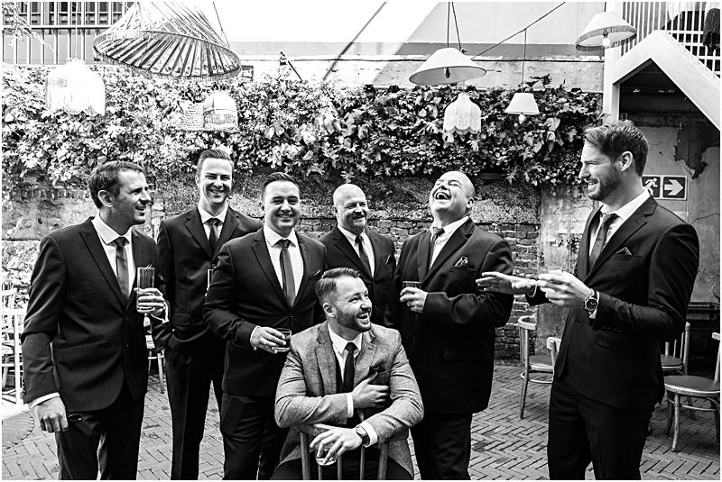 Best wedding photographer - AlexanderSmith_7821.jpg