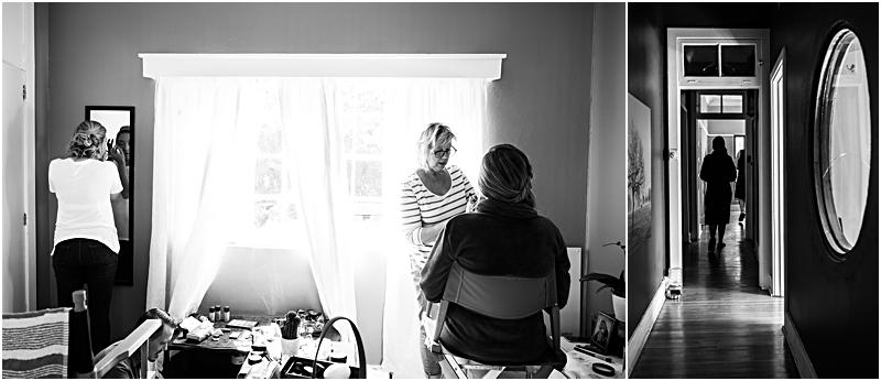 Best wedding photographer - AlexanderSmith_7825.jpg