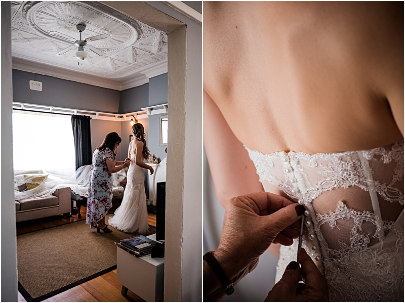 Best wedding photographer - AlexanderSmith_7830.jpg