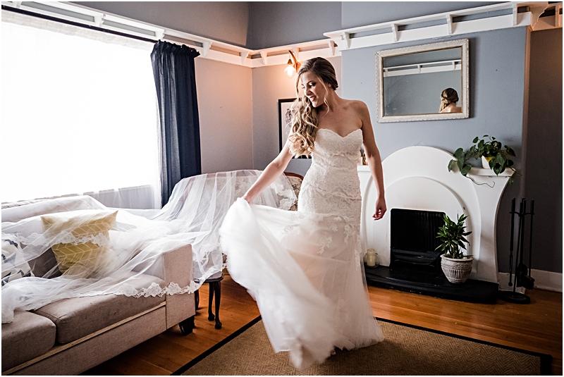 Best wedding photographer - AlexanderSmith_7831.jpg