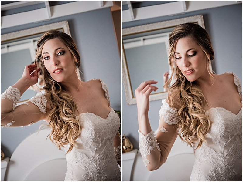 Best wedding photographer - AlexanderSmith_7836.jpg