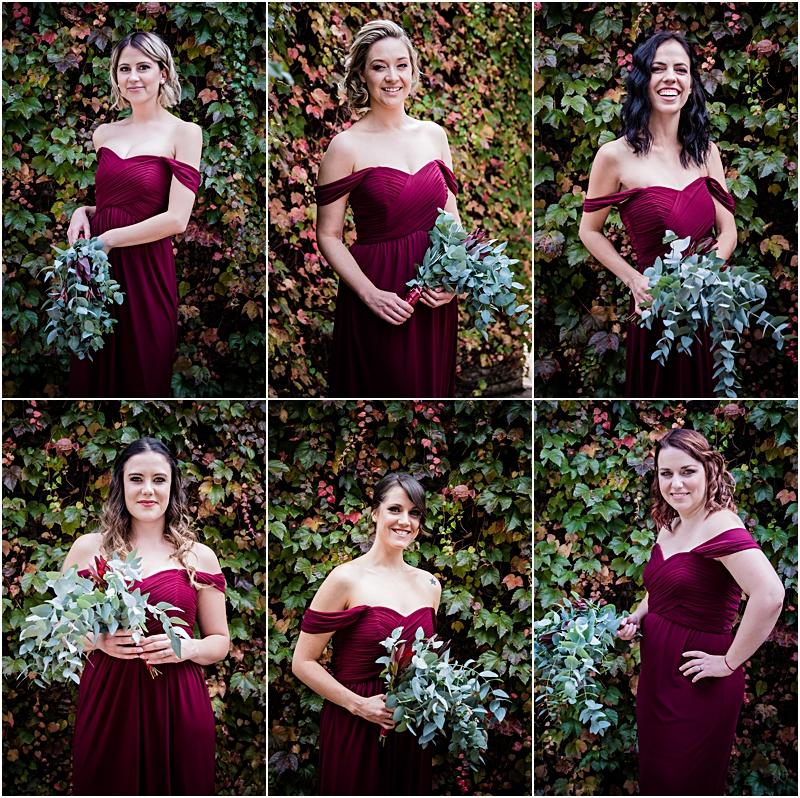 Best wedding photographer - AlexanderSmith_7839.jpg
