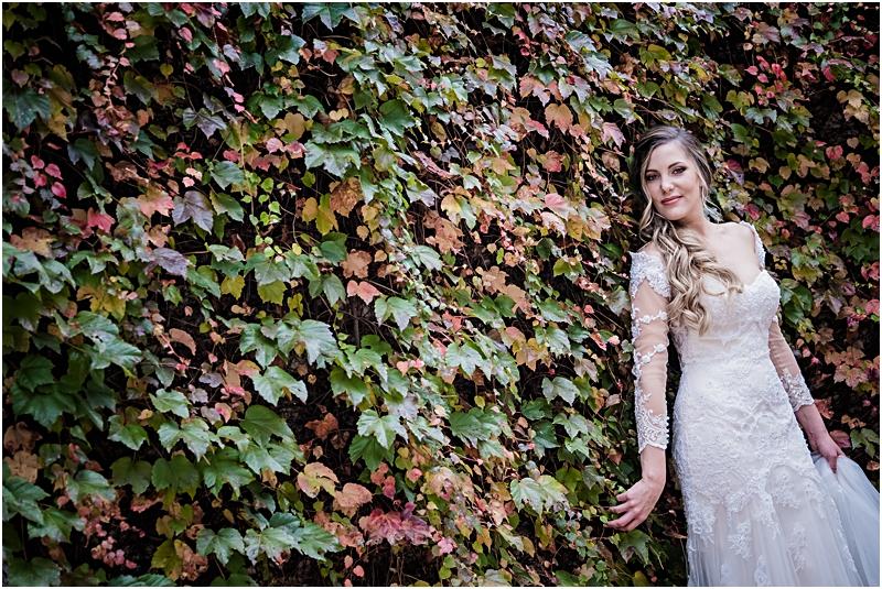 Best wedding photographer - AlexanderSmith_7841.jpg