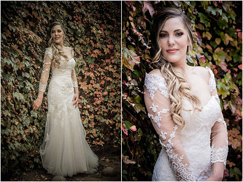 Best wedding photographer - AlexanderSmith_7843.jpg