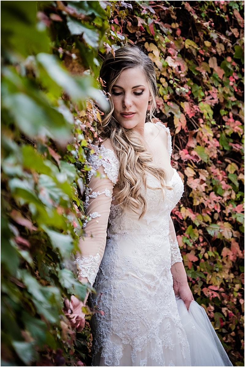 Best wedding photographer - AlexanderSmith_7845.jpg