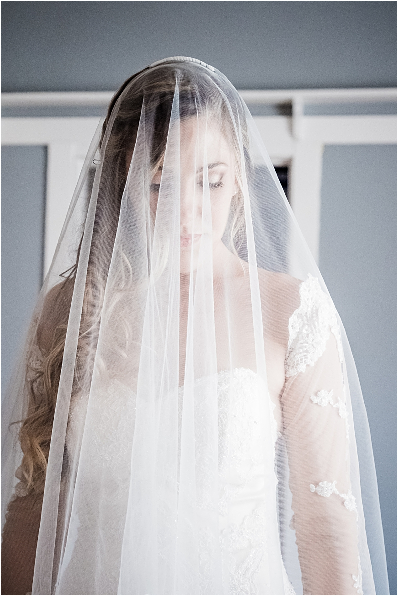 Best wedding photographer - AlexanderSmith_7848.jpg