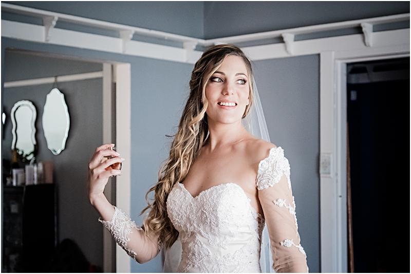 Best wedding photographer - AlexanderSmith_7853.jpg