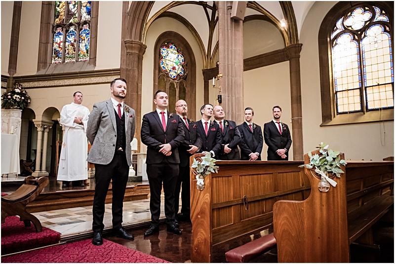 Best wedding photographer - AlexanderSmith_7855.jpg