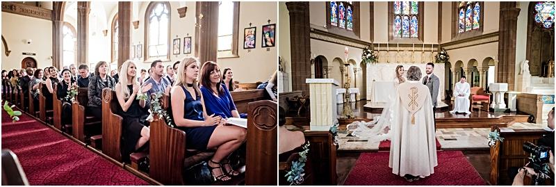 Best wedding photographer - AlexanderSmith_7862.jpg