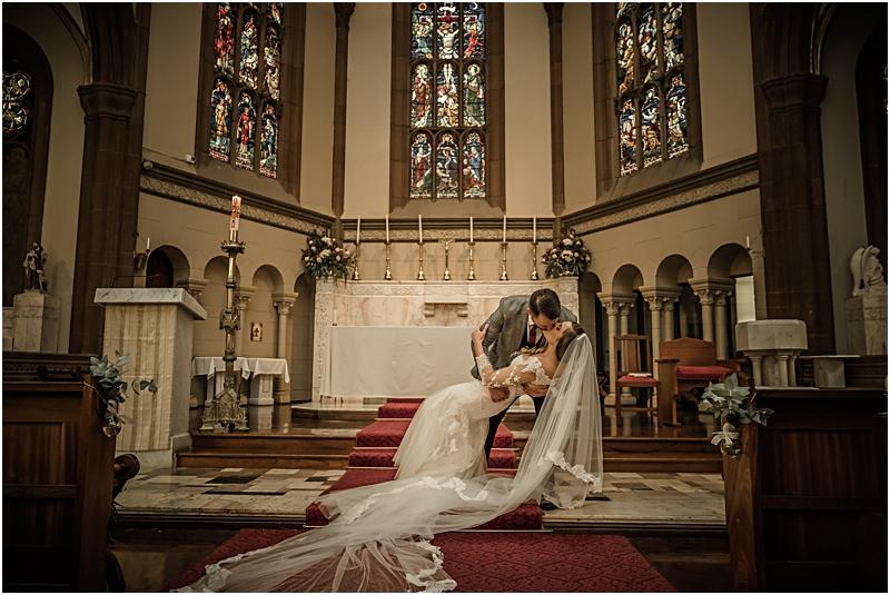 Best wedding photographer - AlexanderSmith_7865.jpg