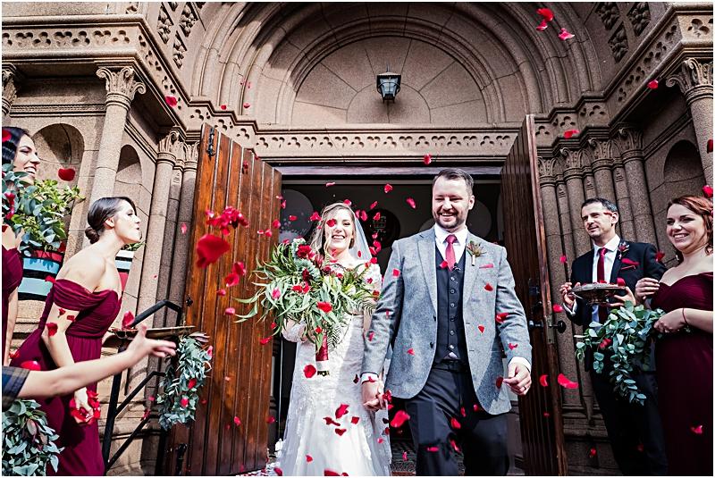 Best wedding photographer - AlexanderSmith_7866.jpg