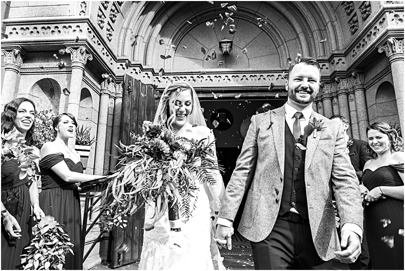 Best wedding photographer - AlexanderSmith_7867.jpg