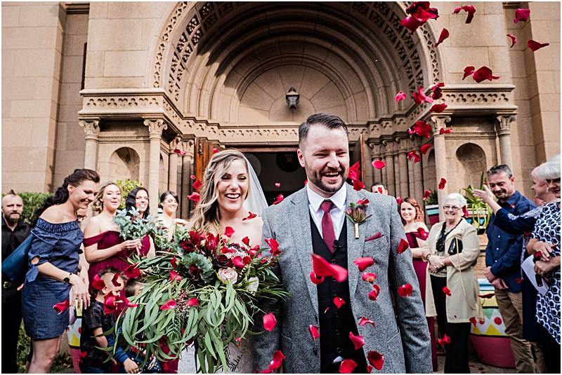 Best wedding photographer - AlexanderSmith_7868.jpg