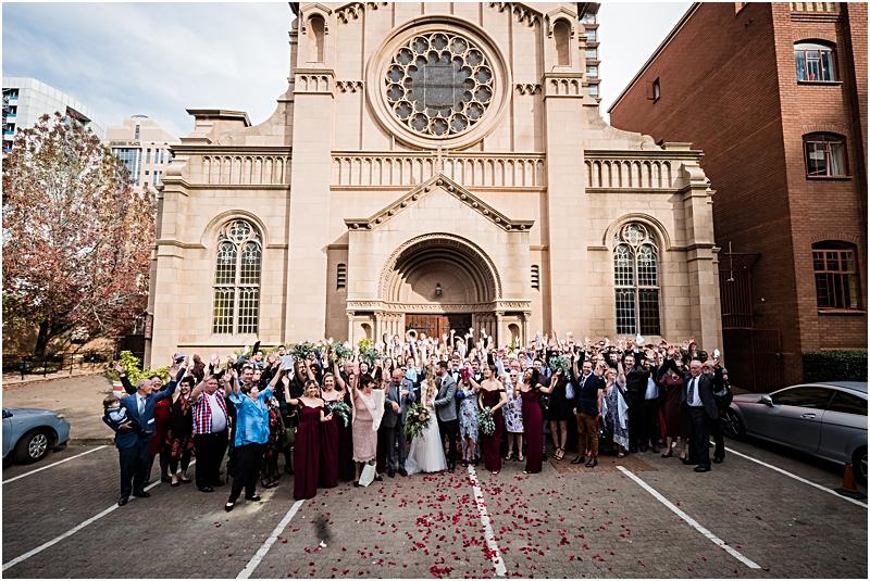 Best wedding photographer - AlexanderSmith_7869.jpg