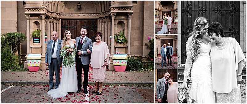 Best wedding photographer - AlexanderSmith_7871.jpg