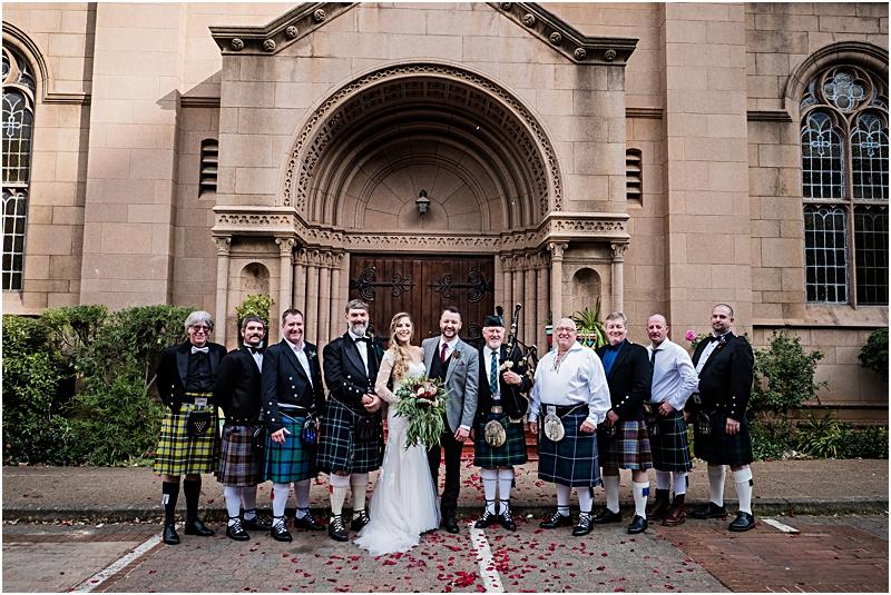 Best wedding photographer - AlexanderSmith_7874.jpg